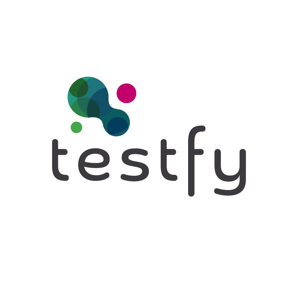 testfy