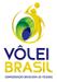 Vôlei Brasil