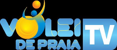 Vôlei de Praia TV